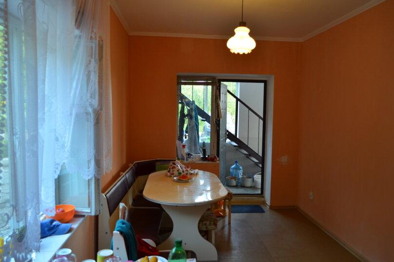 """Гостиница """"На Борохова 25"""", Борохова, 25 на 7 комнат - Фотография 21"""