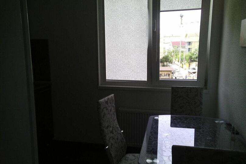 """Гостевой дом """"Солнечный берег"""", улица Карла Маркса, 23А на 6 комнат - Фотография 3"""