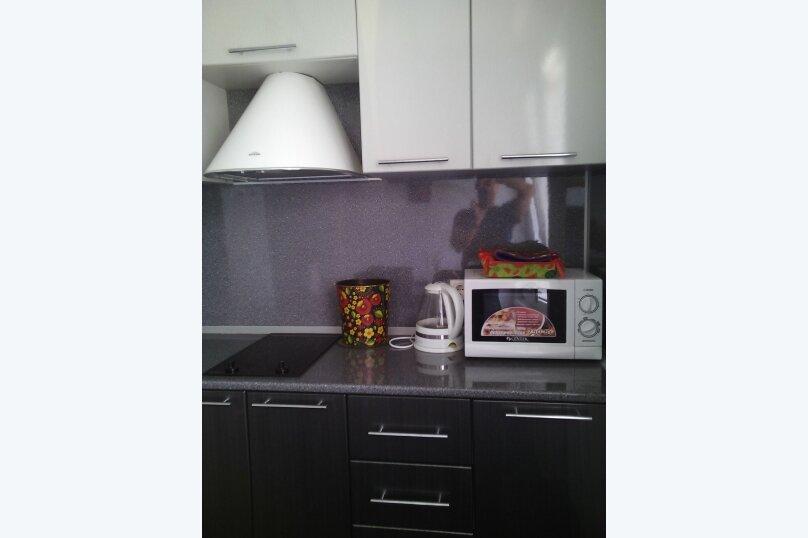"""Гостевой дом """"Солнечный берег"""", улица Карла Маркса, 23А на 6 комнат - Фотография 10"""