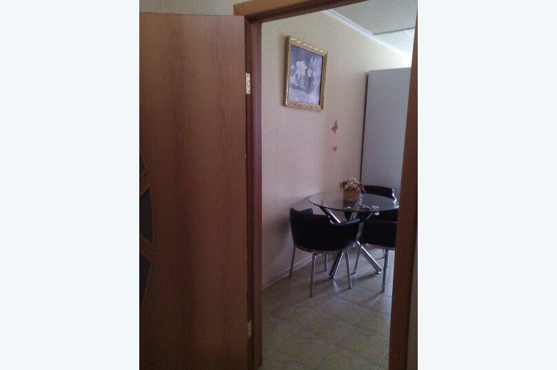 """Гостевой дом """"Солнечный берег"""", улица Карла Маркса, 23А на 6 комнат - Фотография 12"""