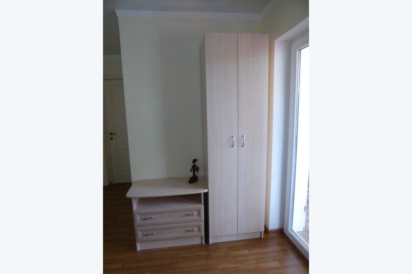 """Гостевой дом """"Марина"""", Лесная, 9б на 5 комнат - Фотография 33"""