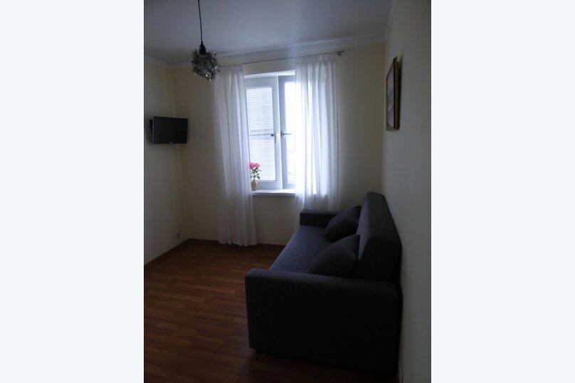 """Гостевой дом """"Марина"""", Лесная, 9б на 5 комнат - Фотография 34"""