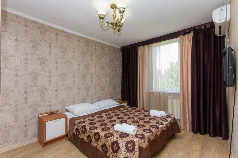 """Мини-отель """"Виноград"""", Виноградная улица, 62 на 8 номеров - Фотография 73"""