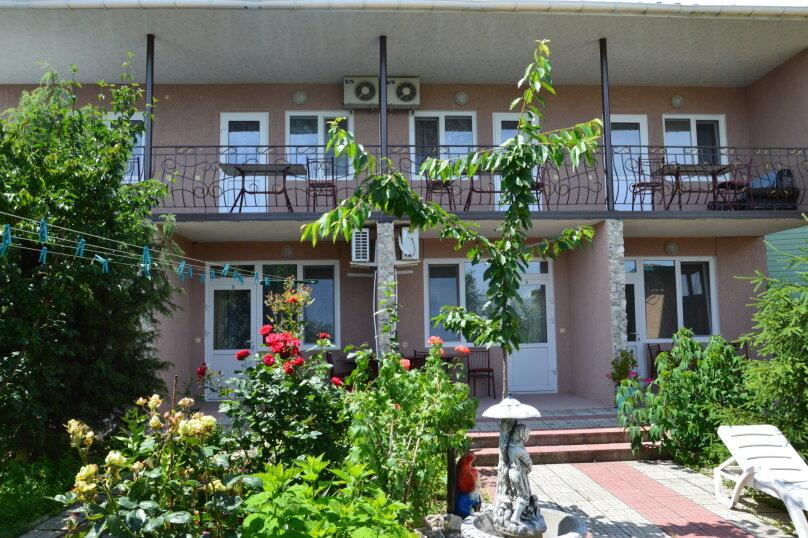 """Гостевой дом """"На Калинина 32"""", улица Калинина, 32 на 8 комнат - Фотография 3"""