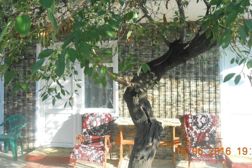 """Гостевой дом """"На Рабочей 15"""", Рабочая улица, 15 на 5 комнат - Фотография 29"""