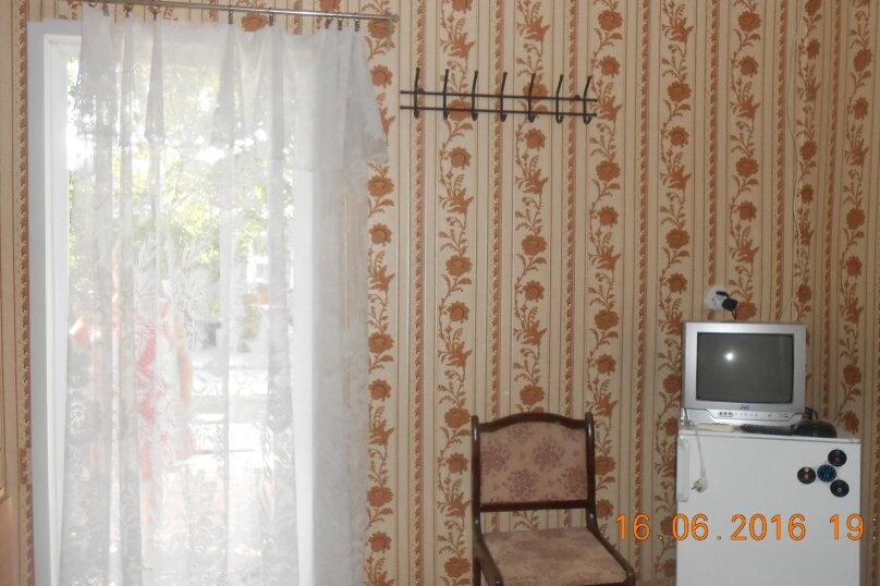 """Гостевой дом """"На Рабочей 15"""", Рабочая улица, 15 на 5 комнат - Фотография 25"""