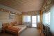 Двухместный люкс:  Номер, Полулюкс, 3-местный (2 основных + 1 доп), 1-комнатный - Фотография 53