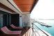 Апартаменты VIP:  Квартира, 5-местный (4 основных + 1 доп), 3-комнатный - Фотография 60