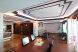 Апартаменты VIP:  Квартира, 5-местный (4 основных + 1 доп), 3-комнатный - Фотография 64