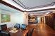Апартаменты VIP:  Квартира, 5-местный (4 основных + 1 доп), 3-комнатный - Фотография 59