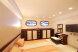 Апартаменты VIP:  Квартира, 5-местный (4 основных + 1 доп), 3-комнатный - Фотография 65