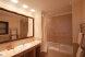 Апартаменты VIP:  Квартира, 5-местный (4 основных + 1 доп), 3-комнатный - Фотография 66
