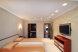 Апартаменты VIP:  Квартира, 5-местный (4 основных + 1 доп), 3-комнатный - Фотография 67