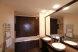 Апартаменты VIP:  Квартира, 5-местный (4 основных + 1 доп), 3-комнатный - Фотография 68