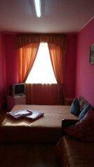 Комнаты в  доме, Космонавтов на 7 номеров - Фотография 1