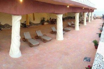 Отель, шоссе дражинского на 18 номеров - Фотография 4