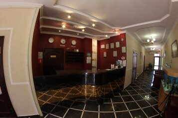 Отель , Туристическая улица на 42 номера - Фотография 3