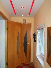 Дом., 60 кв.м. на 5 человек, 2 спальни, Тупиковая улица, 22, поселок Приморский, Феодосия - Фотография 3