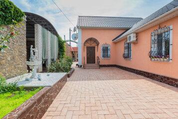 Дом, 150 кв.м. на 6 человек, 3 спальни, Тамбовский переулок , 9, Феодосия - Фотография 4