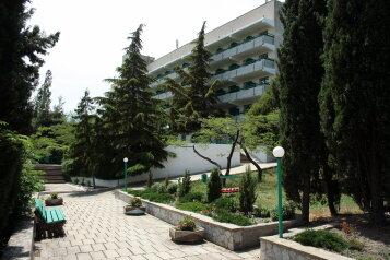 """Отель """"Зенит"""", улица Пушкина, 1 на 133 номера - Фотография 1"""
