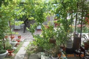 Гостевой дом, Рабочая улица, 15 на 5 номеров - Фотография 4
