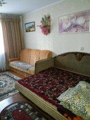 Отдельная комната, улица Кузнецова, 18А, Саки - Фотография 2