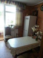 Отдельная комната, улица Кузнецова, 18А, Саки - Фотография 4