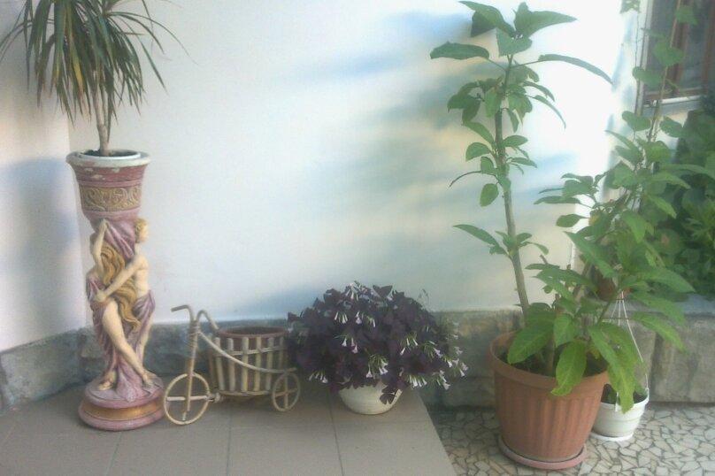 """Гостевой дом """"Селика"""", Щебетовская улица, 36 на 6 комнат - Фотография 5"""