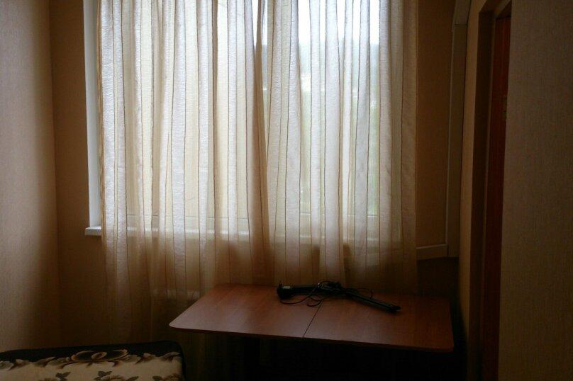 2-комн. квартира, 45 кв.м. на 5 человек, улица Ленина, 5А, Адлер - Фотография 4