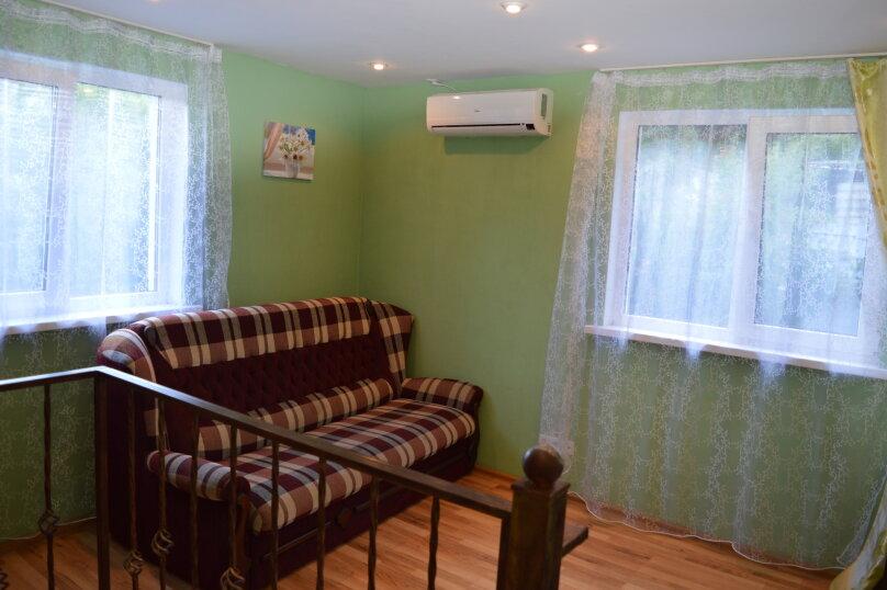 1-комн. квартира, 29 кв.м. на 2 человека, Леси Украинки , 15, Ялта - Фотография 9