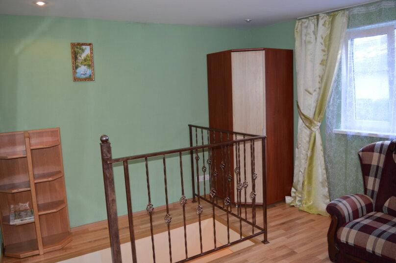 1-комн. квартира, 29 кв.м. на 2 человека, Леси Украинки , 15, Ялта - Фотография 10