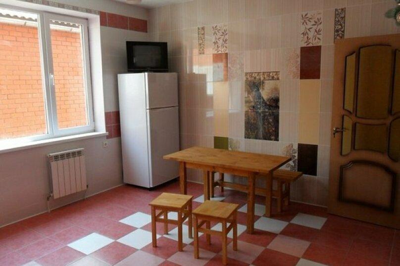"""Гостевой дом """"На Терновой 5"""", Терновая улица, 5 на 9 комнат - Фотография 10"""
