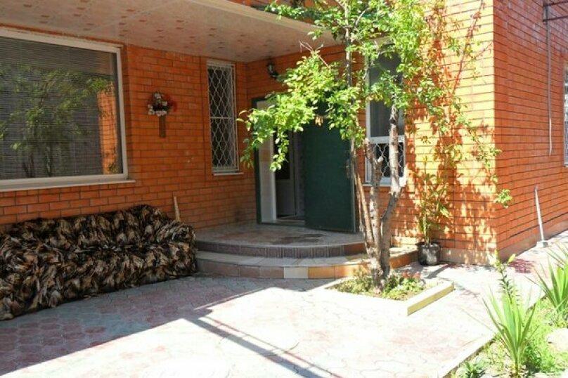 """Гостевой дом """"На Терновой 5"""", Терновая улица, 5 на 9 комнат - Фотография 11"""