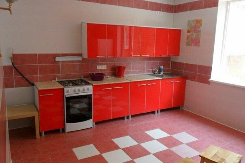 """Гостевой дом """"На Терновой 5"""", Терновая улица, 5 на 9 комнат - Фотография 12"""