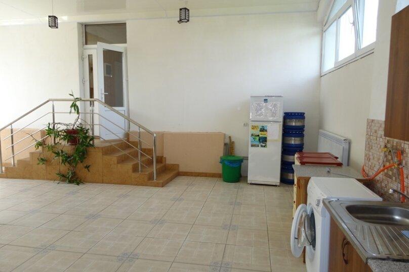 """Гостевой дом """"Азалия"""", Православная улица, 17А на 17 комнат - Фотография 8"""