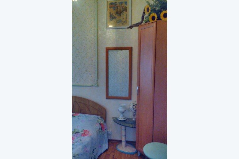 Отдельная комната, Заречная улица, 8, Ялта - Фотография 2