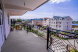 Двухместный Комфорт , Молодежная улица, 25, Вардане с балконом - Фотография 5