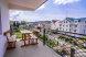 Двухместный Комфорт , Молодежная улица, 25, Вардане с балконом - Фотография 20
