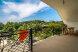 Двухместный Комфорт , Молодежная улица, 25, Вардане с балконом - Фотография 21