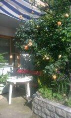 Гостевой дом  на  ул. Щебетовской в Феодосии Крым, Щебетовская улица, 36 на 5 номеров - Фотография 3