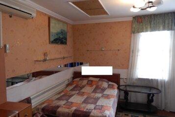 Дом , второй этаж полностью, 70 кв.м. на 5 человек, 2 спальни, улица Пуцатова, Алушта - Фотография 2