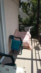 Мини-отель в Гурзуфе, Виноградная улица на 2 номера - Фотография 2