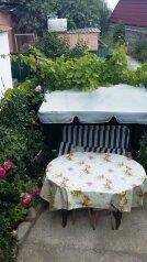 Мини-гостиница в Гурзуфе, Виноградная улица на 2 номера - Фотография 2