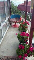 Мини-гостиница в Гурзуфе, Виноградная улица, 4 на 2 номера - Фотография 1