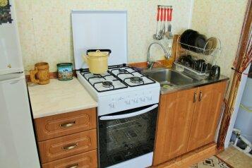 Дом на 6 человек, 2 спальни, улица Луначарского , Геленджик - Фотография 2