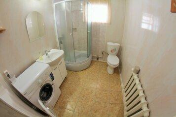 Дом на 6 человек, 2 спальни, улица Луначарского , Геленджик - Фотография 3