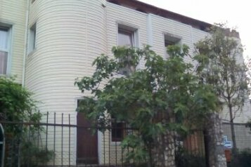 Гостевой дом, Садовая улица на 5 номеров - Фотография 1