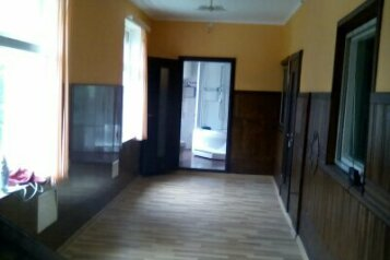 Гостевой дом, Садовая улица на 5 номеров - Фотография 4