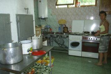 Гостевой дом, СТ Черноморье, 273 на 15 номеров - Фотография 4