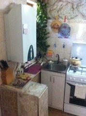 Дом на 4- человек, 56 кв.м. на 4 человека, 2 спальни, 1-й Боенский проезд, Феодосия - Фотография 4